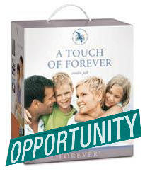 The MLM Opportunity of Forever Living Products